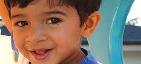 Alka Montessori Image